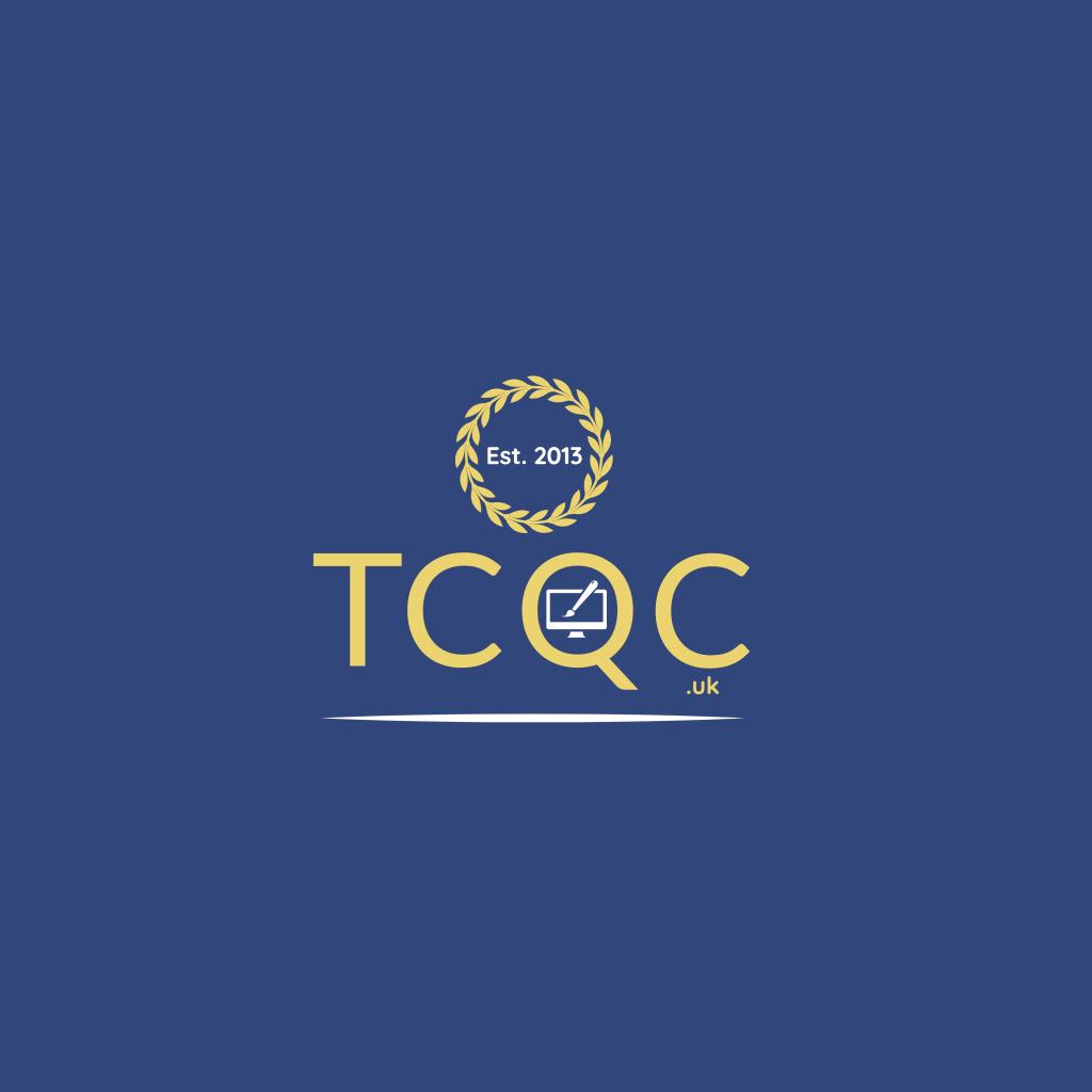 Link to website designer TCQC's homepage
