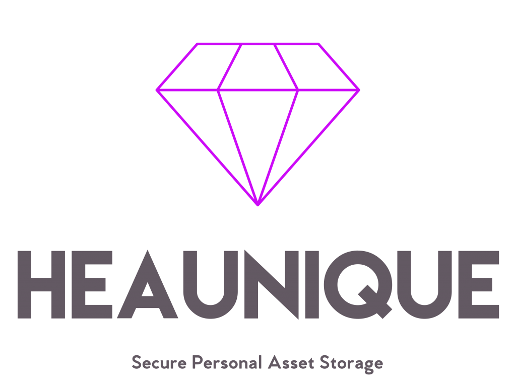 Link to Heaunique's homepage
